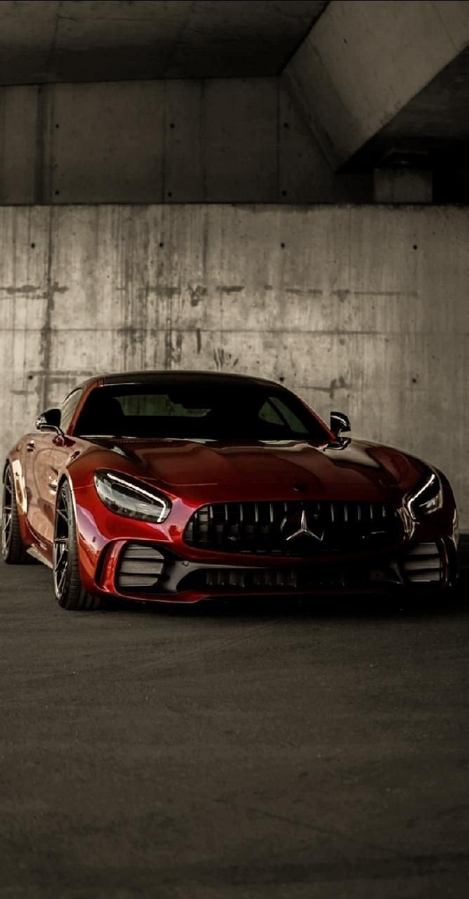 Lord Have Mercy Drool Worthy Mercedes That Has To Be On The Ultimate Supercar List Supercar Cars Luxury Super Cars Best Luxury Cars Expensive Sports Cars