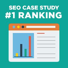 A really well written in depth article from Brian Dean at @Backlinko on how to rank for white hat seo. Great #SEO resource