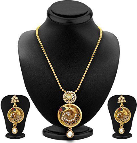 Latest Bollywood Designer Gold Plated Traditional Ethnic ... https://www.amazon.ca/dp/B06X9B3L2C/ref=cm_sw_r_pi_dp_x_x1uSybR9J9YZD
