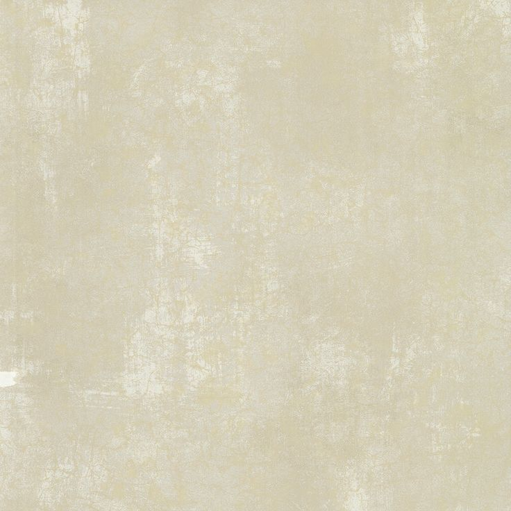 Forever Designer Wallpaper from Nilaya by Asian Paints