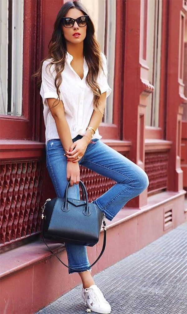 59 best Moda images on Pinterest   Woman fashion, Fashion ideas and ... 4eb9a6d620