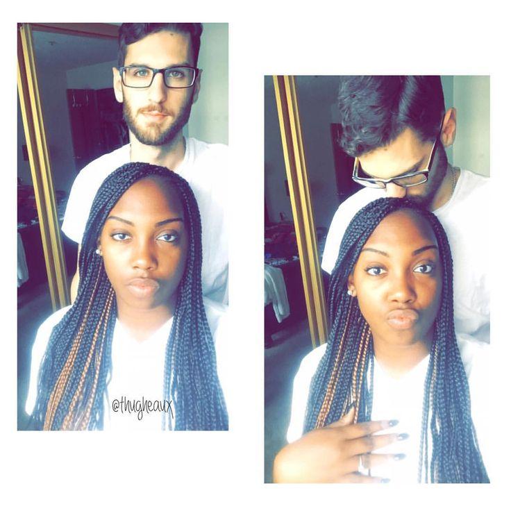 Mon obsession de la mode: Il me donne encore des papillons presque 6 ans plus tard. Étaient un …   – Interracial couples this use to be me, and will be again!!!