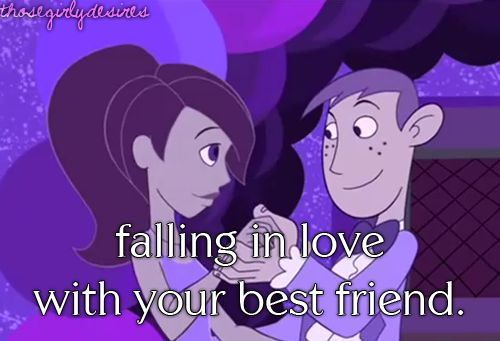 Best 25+ Kim Possible Quotes Ideas On Pinterest