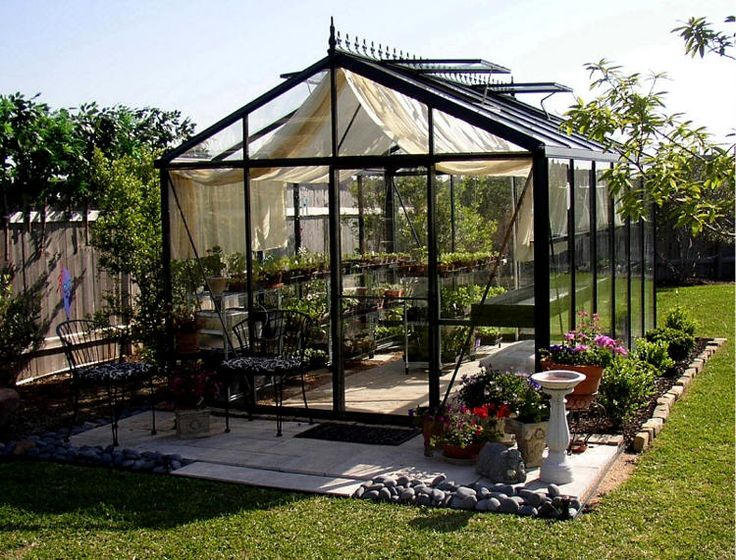 greenhouse kits for sale | Greenhouse not only provides a first-class quality greenhouse ...