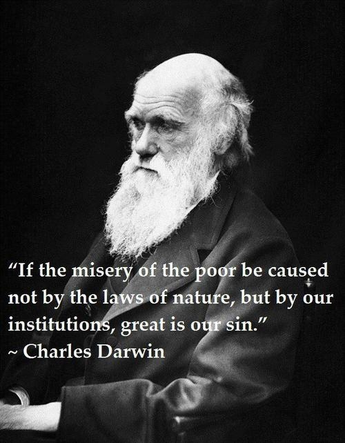 Teabagger/Republicans who claim to be Christian...CUTTING FOOD STAMPS+BLAMING THE POOR IS SINFUL BEHAVIOR!