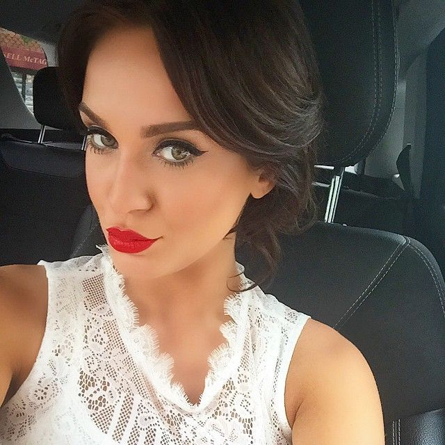 pattison bbw personals This pin was discovered by dating sites discover (and save) your own pins on pinterest  vicky pattison puts split behind her on night out with male friend.