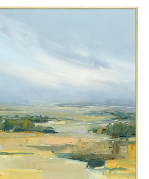 Prairie Mid Day Simplelandscape Pat Chiles In 2018 Pinterest