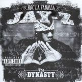 The Dynasty: Roc la Famila 2000 [CD] [PA]