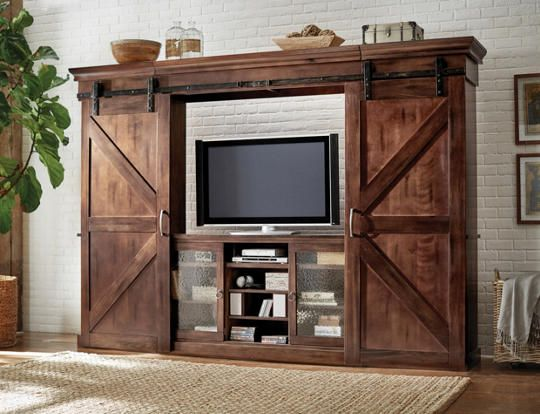 25+ Best Ideas About Flat Screen Tv Stands On Pinterest