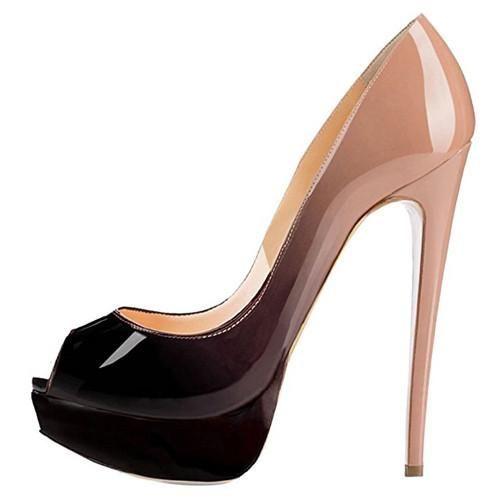 255028c6bf5 Women s Italian Designed High Heels
