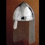 Spangehelm Nasal Helmet