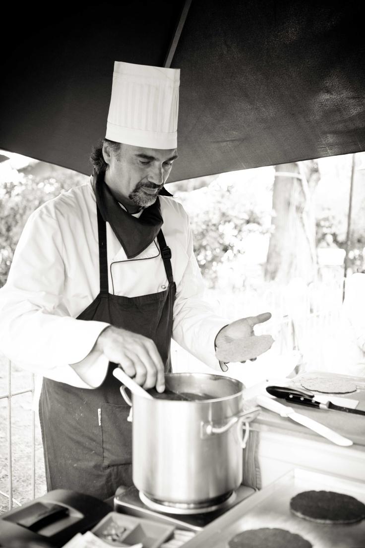 Red Hot Chilli Market – Stellenbosch & Willowbridge – South Africa  http://www.tiffanybphotographer.com/