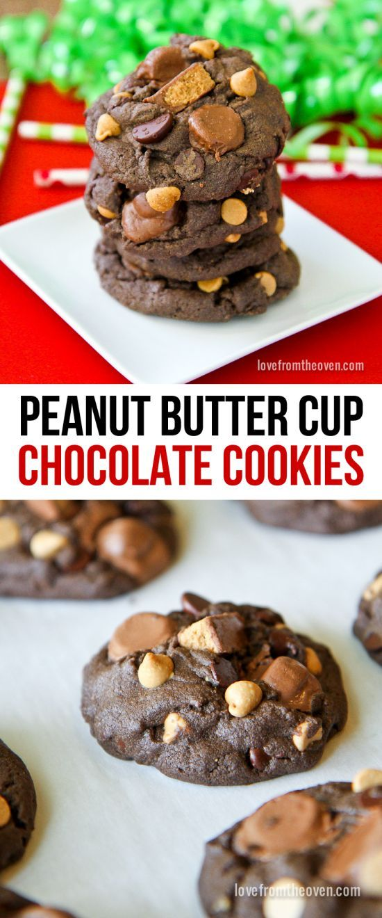 10471 best images about 20 Top Dessert Blogs on Pinterest