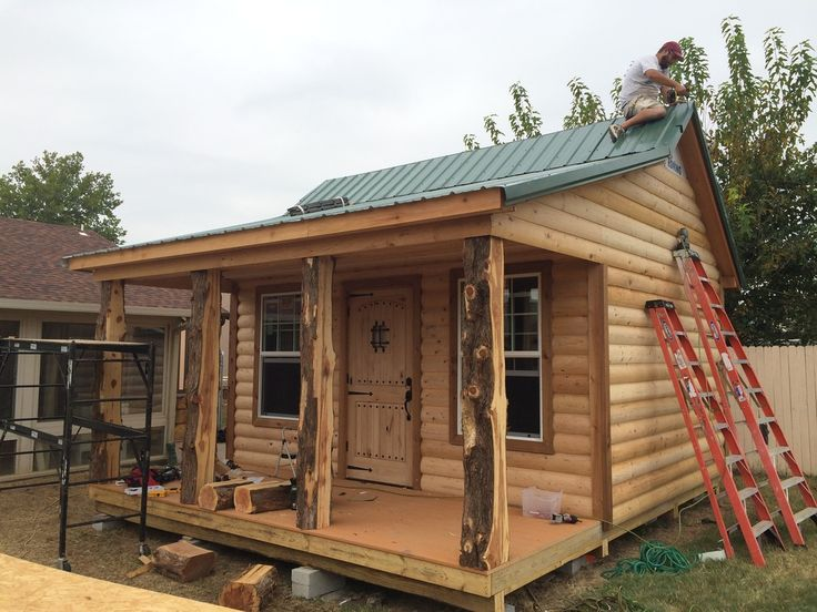 12x24 portable storage building | ... storage is not required the gable could be your storage choice