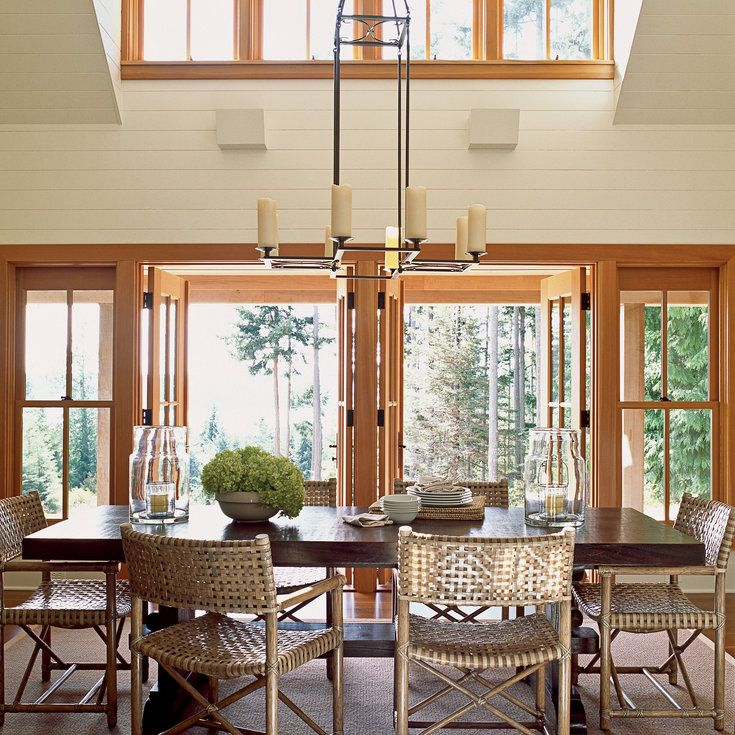 Best 25+ Casual Home Decor Ideas On Pinterest