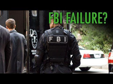 Were Garland, Texas jihadis aided by FBI? - YouTube