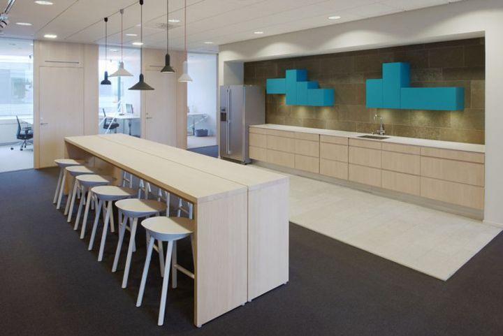 http://retaildesignblog.net/2013/04/17/vinge-office-by-wingardh-architects-gothenburg-sweden/
