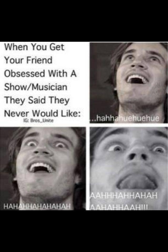HAHAHAHAAHHAHAHAHAHAHHAAHA!!! *cries* THE PICTURE THOUGH....plus it's true....so freaking true.