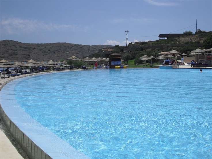 To find your perfect holiday in Malta click on one of the Malta package deals in our showcase above to see full details. If you know which resort or hotel in Malta or Gozo you want, you can use our search box to build your own holiday.  http://malta-bargains.co.uk/