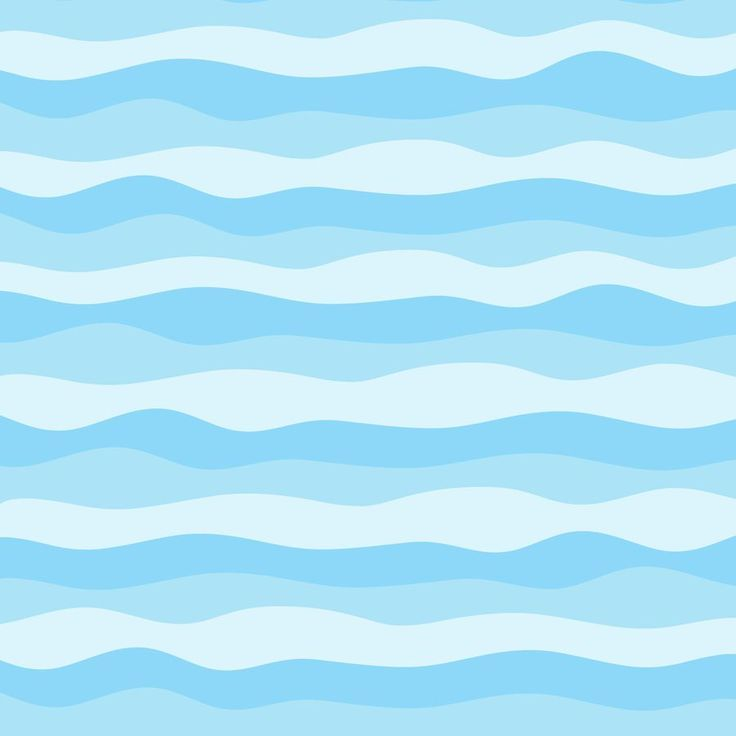 Image Result For Baby Moana Background Images Digital Paper Moana Background Shark Background