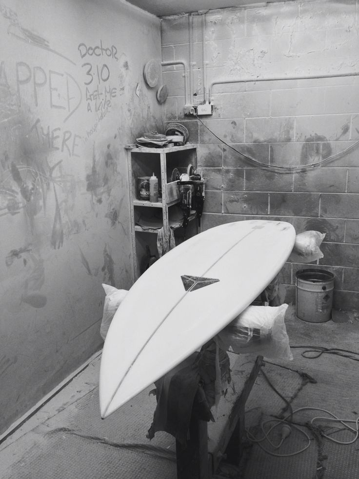 Sanding bay of a  #surfboard factory is an interesting place . Sanders are really talented people, experience  , pride and care in there work and an attention to detail is what makes a good sander a great sander and a great sander can make your next Board a great board . #formulaenergysurf