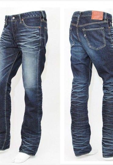17 Best images about Pure Blue Japan Jeans on Pinterest ...