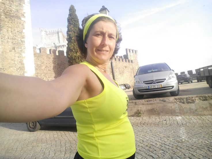 Running_everywhere@Beja