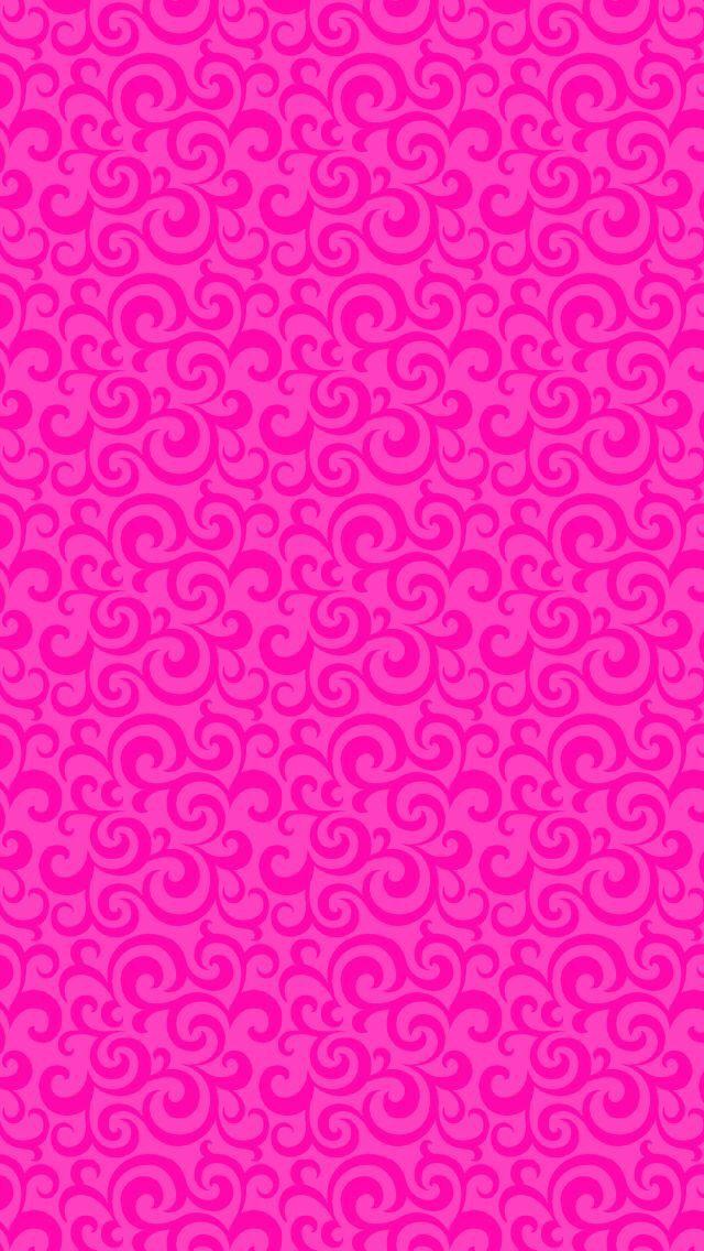 Las 25 mejores ideas sobre fondo de pantalla rosa for Fondos de pantalla rosa