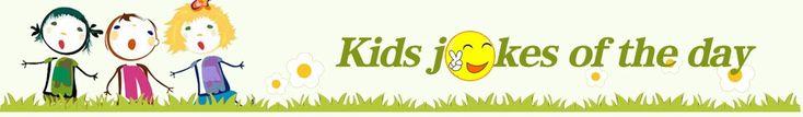 Chicken farm joke for kids-Funny Short Stories-kids jokes of the day