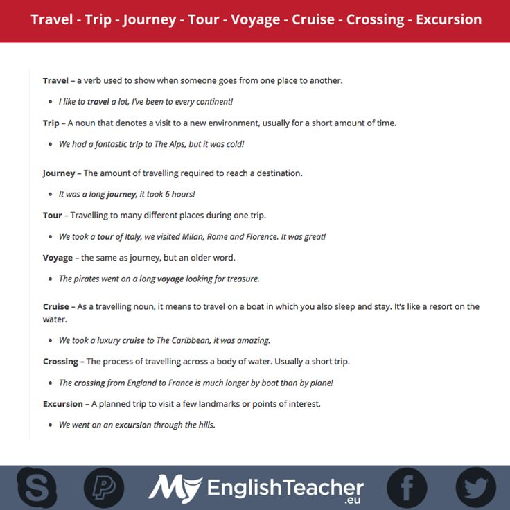 journey tour - 736×736