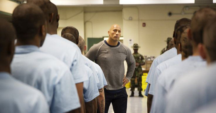 nice What's on TV Monday: Dwayne Johnson in 'Rock and a Onerous Position' and Kate Winslet in 'Holy Smoke'