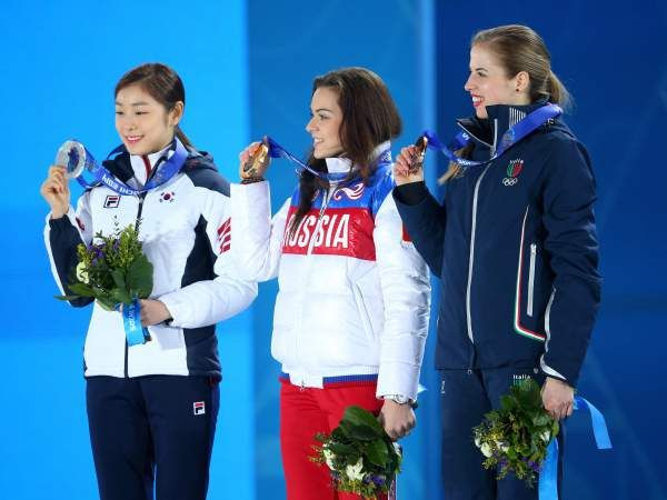 Click here for a guide to the Adelina Sotnikova skating scandal!