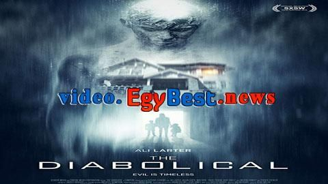 Https Video Egybest News Watch Php Vid F41f9f95c Movie Posters Movies Poster