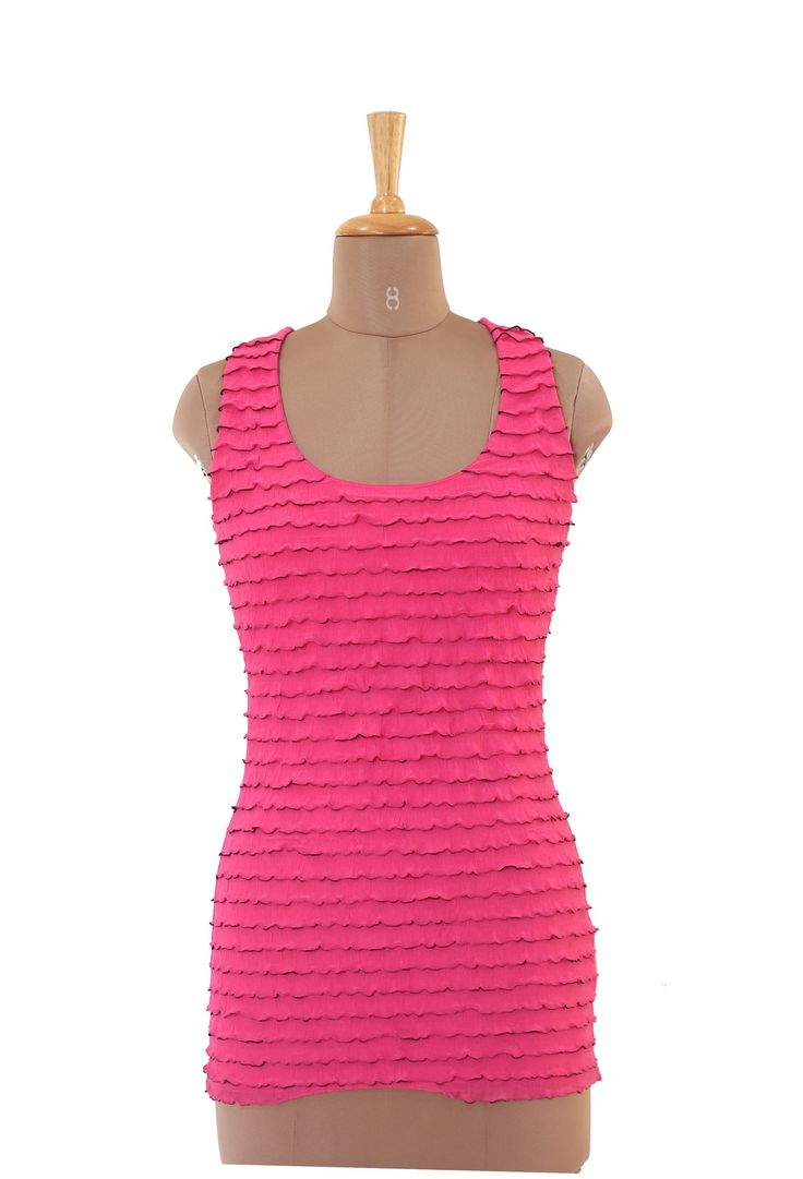 Jane Norman Pink Top for Rs 600 (66% Off)