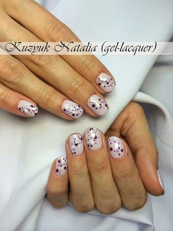 By Kuznuk Natalia