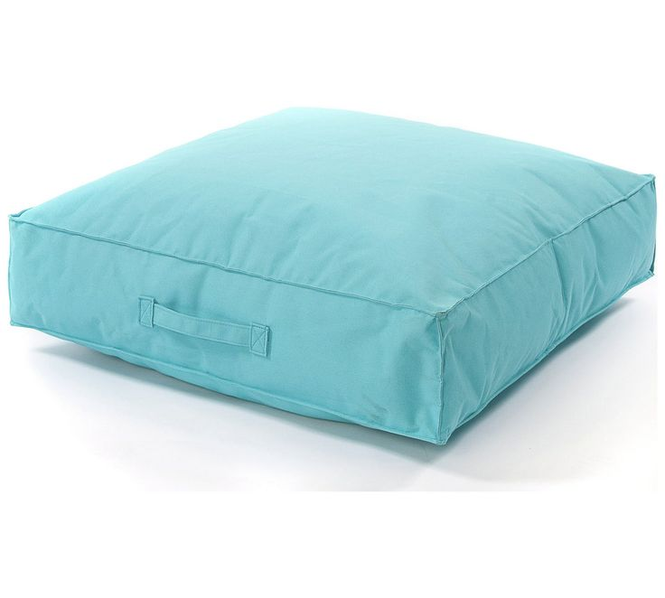 Buy Kaikoo Outdoor Floor Slabs - Turquoise at Argos.co.uk, visit Argos.co.uk to shop online for Beanbags, Home furnishings, Home and garden
