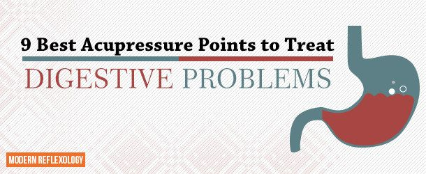 17 Best Images About Acupressure For Pain Other Ailments
