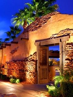 spas sex Peoria, Arizona
