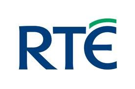 Thrilled that RTÉ National T.V. will feature TheatreClub in studio this week & National newspaper The Irish Independent will feature a story following Our Philanthropic Press Release today