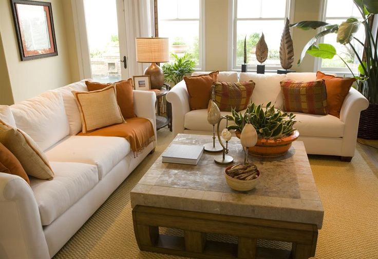 15 Best Home Staging Ideas Images On Pinterest Living
