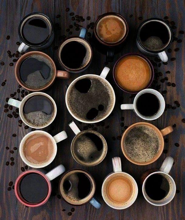 Coffee Bean And Tea Leaf Survey Coffee Bean And Tea Leaf Non Dairy Bean Coffee Dairy Leaf Survey Te In 2020 Fancy Coffee Drinks Coffee Bean Grinder Coffee Signs