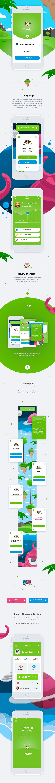 best 25 trivia games online ideas on pinterest family games