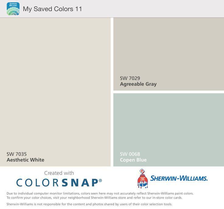 Best 25 Anew Gray Ideas On Pinterest Warm Gray Paint