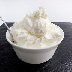 Маскарпоне - рецепт приготовления сыра в домашних условиях