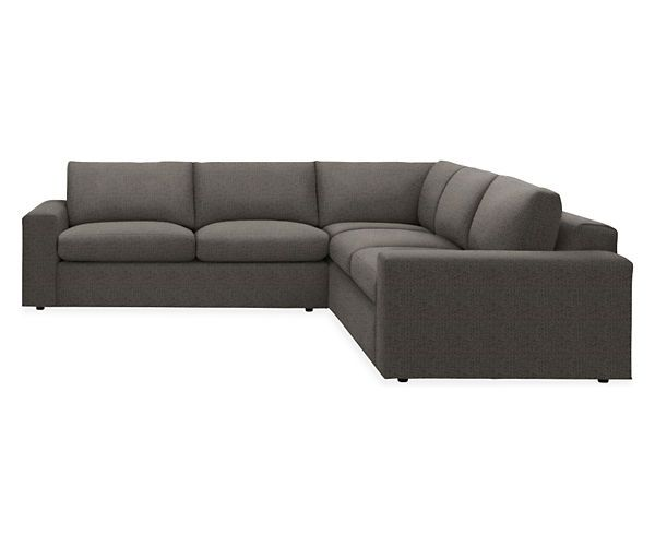 39 Best Images About Julian On Pinterest Sectional Sofas