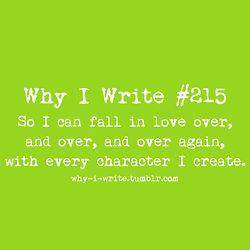 An Honest Writing Service