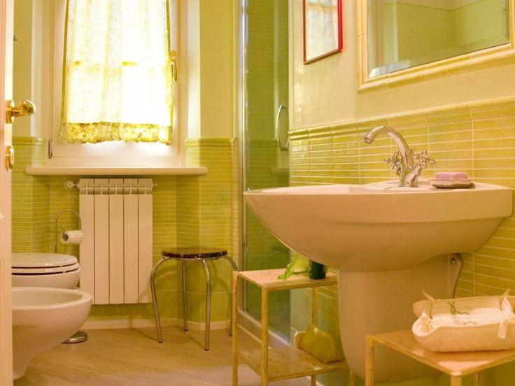 Charming Rental Villa in Forte dei Marmi, Tuscany   Italy Vacation Villas