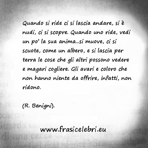 Préférence 30 best Roberto Benigni - Citazioni - images on Pinterest | Life  MG69