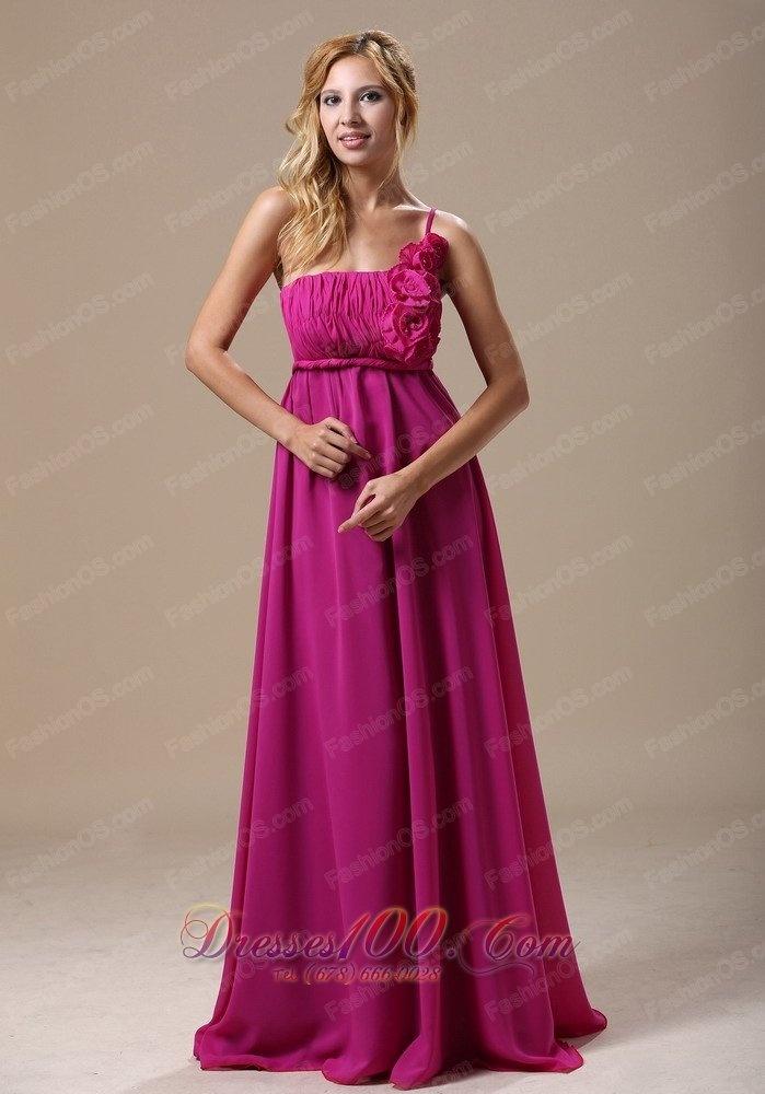 Prom Dress San Francisco - Ocodea.com