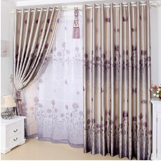 awesome blinds-baangu6